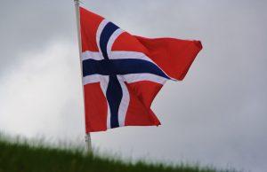 norwegennordkapp128