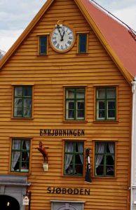 norwegennordkapp29