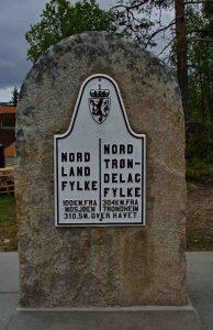 norwegennordkapp99