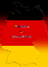 Volksfeste PDF